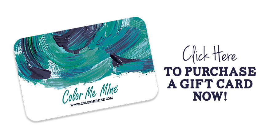 Tucson Mall Gift card